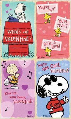160 Best Peanuts Love Images Snoopy Love Charlie Brown Snoopy