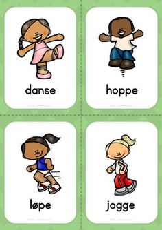 Browse over 40 educational resources created by LaerMedLyngmo in the official Teachers Pay Teachers store. Friendship Birthday Quotes, Norwegian Words, Dad Birthday, In Kindergarten, Norway, Best Friends, Language, Teacher, Education