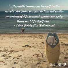 22 Best Summer Quotes Images Summer Quotes Best Beach Reads Best