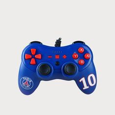 CASQUE GAMING PSG - Store officiel du Paris Saint-Germain Psg, Paris Saint Germain, Officiel, Console, Store, Hockey Helmet, Larger, Roman Consul, Shop