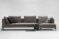 Camerich Alison Plus Sectonal, Bed Down Furniture Atlanta!
