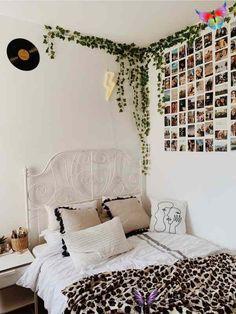 #valentine's day bedroom decor #bedroom decor without headboard #bedroom decor 2016 #bedroom decor dublin #bedroom decor blog #1900 bedroom decor #bedroom decor quiz #bedroom decor grey and white<br>