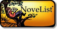Available on our website.  Novelist.  A Readers' Advisory service that allows users to search for their favorite book or author and then find similar reading material.