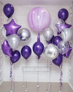 Trendy Birthday Balloons Man Party Ideas - Decoration For Home Birthday Party Tables, 14th Birthday, Birthday Diy, Boy Birthday Parties, Birthday Balloons, Balloon Decorations Party, Birthday Party Decorations, Birthday Goals, Birthday Gifts For Boyfriend