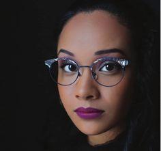 622 Best Women S Eyewear Images In 2019 Eye Glasses