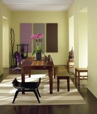 Dining Room Paint Ideas Colors