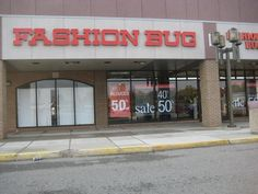 Fashion Bug Store In Mass Fashion Bug No dbn hts