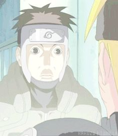 The laughing gas | Naruto | Pinterest | The o'jays, I am ...
