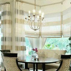 #trtexcom #Curtains #hometextiles #perde #fon #interiordesign #heimtextil #Fabric #interiors #accessories #evteks #evtekstili