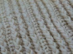 "My brand new pattern on Ravelry, ""February Snow Cowl"": http://www.ravelry.com/patterns/library/february-snow-cowl  #crochet #pattern #cowl #neckwarmer #Ravelry #Borgo de' Pazzi #Kuki"