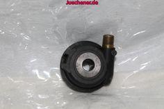 Yamaha RD 80 LC 2 Tachometer Antrieb Tachoschnecke  #Tachometer-Antrieb #Tachoschnecke Check more at https://juechener.de/shop/ersatzteile-gebraucht/yamaha-ersatzteile-gebraucht/rd-80-lc-2/lenker-griffe-hebel-cockpit-rd-80-lc-2/yamaha-rd-80-lc-2-tachometer-antrieb-tachoschnecke/