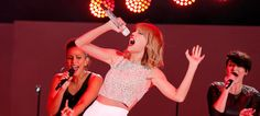 T-Swift's latest album, 1989, will not be available on Apple Music for the foreseeable future. Chris Mills explores why that's so bad for Apple.