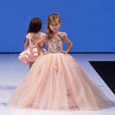 Resultado de imagen para vestidos bonitos para niñas  camuflaje