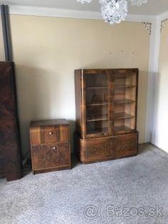 Predam stary nabytok - 1 Shelves, Home Decor, Shelving, Homemade Home Decor, Shelf, Open Shelving, Decoration Home, Interior Decorating