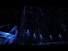 Notes on Blindness VR - Teaser - ARTE - YouTube