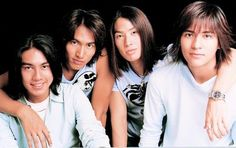 Re-watching meteor garden. And yes, still falling for you, Dao Ming Si Vaness Wu, Rain Drama, Meteor Rain, Vic Chou, Jerry Yan, Still Falling For You, F4 Meteor Garden, Flowers