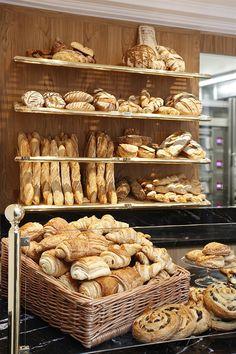 Brasserie Le Vrai: mangiare a Milano come a Parigi - VanityFair.it