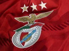 @Benfica #9ine