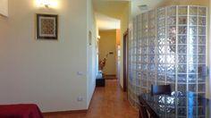 Vendita appartamento bilocale Zambra ristrutturato con mansarda