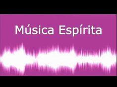 Seleção de Músicas Espírita