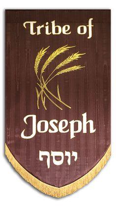 Twelve Tribes of Israel - Judah Heiliges Land, Sons Of Jacob, Arte Judaica, Israel History, Learn Hebrew, Hebrew Words, Church Banners, Jewish Art, Banner Printing