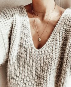 We handcraft dainty & minimal jewelry, perfect for everyday wear. Find your new favorite jewelry here - we offer layered necklaces, everyday bracelets, & dainty stacking rings. Coin Pendant Necklace, Danty Necklace, Quartz Necklace, Round Cut Diamond, Diamond Cuts, Cute Jewelry, Women Jewelry, Dainty Jewelry, Necklaces