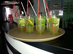 Drink Bar Pawie Oczko, sala weselna Tylice/Nowe Miasto Lubawskie #wedding planner #pawieoczko #drink #bar pawieoczko.eu/