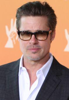 Brad Pitt - Wikipedia, the free encyclopedia
