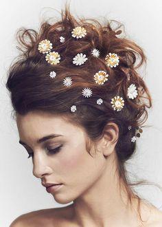 Luna Bea   Luxury Bridal hair accessories   London