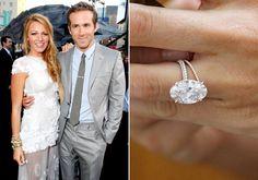 Rossz ómen? Elhunyt édesanyja gyűrűjét adta szerelmének a herceg | femina.hu