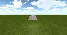 Cool 3D #marketing http://ift.tt/2GNoGXE #barn #workshop #greenhouse #garage #roofing #DIY