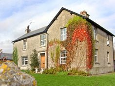 Moat Farmhouse | Aldingham | Colt Park | The Lake District And Cumbria | Self Catering Holiday Cottage