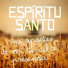 2 Horas de Musica para Orar #2 Musica Cristiana....NO HAY NADA MAS HERMOSO QUE ALABAR AL DIOS VIVO CON UN CORAZON CONTRITO Y HUMILLADO!!!