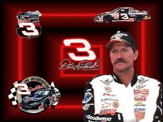 Oct 11, 2011 to be with his hero, Dale Earnhardt Sr Born March 15, 1934, in Washington he was preceded in death by three brothers and five sisters. Description from ekojeqydera.jahromweb.ir. I searched for this on bing.com/images
