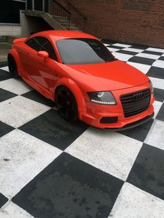 Audi TT Tuning - Parts & Accessories Vw 1.8 Turbo, Ford Gt, Audi Tt Mk1, Tt Tuning, Volvo, Tt Car, Peugeot, Car Alignment, Volkswagen