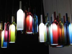 Jar-RGB-by-Arik-Levy-for-Lasvit-adn