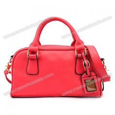 acaaff81ab 99 Best RoseWholesale Bags   Purses images