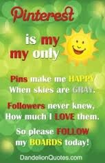 Oh you are are my only sunshine my only sunshine when skies are gray you make me happy. Love You All, Look At You, Make Me Happy, Make You Smile, Dandelion Quotes, How To Get Followers, 100 Followers, How Do I Get, To Infinity And Beyond
