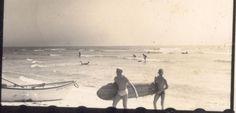 San O. Circa 1930