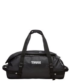 Tarpaulin, Dillards, Gym Bag, Backpacks, Easy Storage, Easy Access, Contents, Leather, Bags