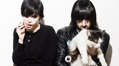 "Crystal Castles call it quits but their manager isn't convinced: ""there will be twists and turns ahead for Crystal Castles, i wouldn't bury the dead just yet!"" Posted By Finn Houlihan 