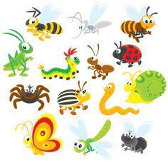 bug patterns - Google Search
