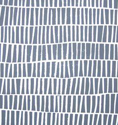 LINOCUT PRINT - geometric pattern - grey block print 8x10 linoleum poster on Etsy, $22.00