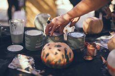 I Followmeet de Fátima Cantó. Moscow Mule Mugs, Tableware, Creativity, Crafts, Dinnerware, Dishes, Place Settings, Porcelain