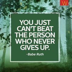 #Monday #Motivation