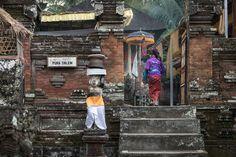 Kelabang Moding, Ubud, Bali