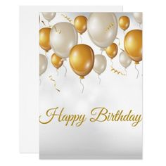 Top 100 birthday wishes for your friends birthday wishes balloons happy birthday card birthday invitations stopboris Image collections