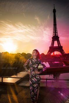 Photographe professionnel Paris Shooting photo Tour Eiffel, casting modele et mannequin #fashionphotography #seancephoto #stylist #StreetStyle #photographie #photooftheday #photographer #shooting #modeling #fashion #booking #Photoworks #france #inspiration #modeparis #model #TopModel #fashion #fashionblog #french #photoshoot #SupremesModels #fashionphotography #parismode #modele #luxury #chateau #castle #beaute #trends #modelling #mannequin #shoot #editorial #Models