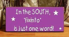 Southern Quotes | Southern Sayings | Its A Southern Thing
