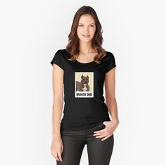 Wave T Shirt, My T Shirt, V Neck T Shirt, Graphic T Shirts, Pullover, Sweatshirt, Marvin, Vintage T-shirts, Vintage Cowgirl